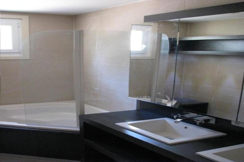 Deluxe sale house / villa Bormes les mimosas 1144000€ - Picture 4