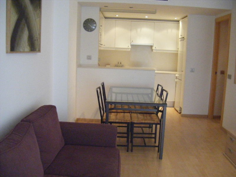 Vente appartement Roses santa-margarita 185 000€ - Photo 4