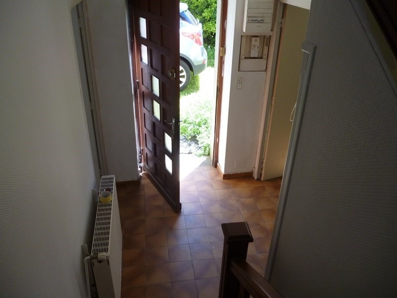 Location maison / villa Andrest 680€ CC - Photo 1
