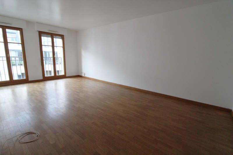 Location appartement Paris 15ème 1947€ CC - Photo 2