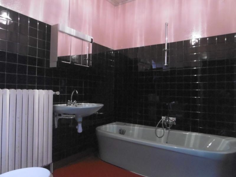 Vente maison / villa La mothe achard 179000€ - Photo 5