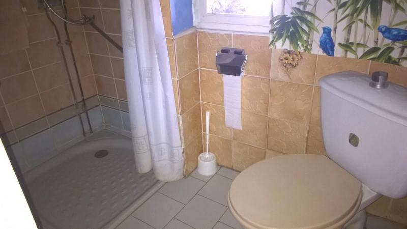 Vente maison / villa Coubon 81000€ - Photo 11