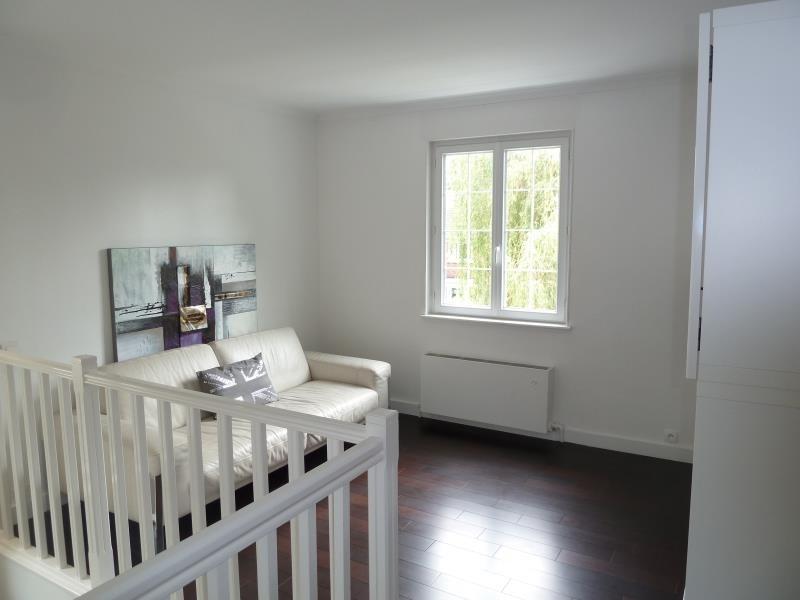 Rental house / villa Triel sur seine 2950€ CC - Picture 11