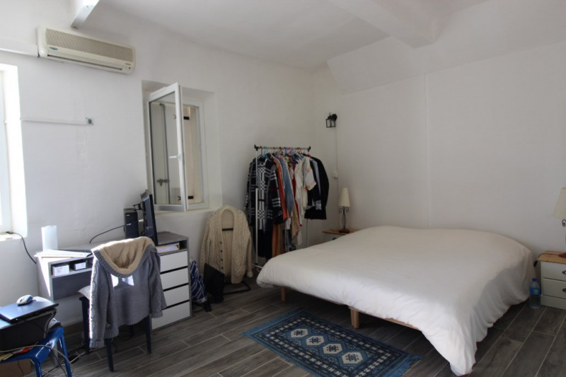 Vente appartement Hyeres 233200€ - Photo 8