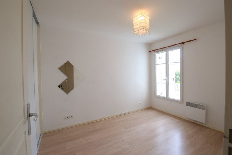 Vente appartement Saint gilles croix de vie 209 700€ - Photo 6