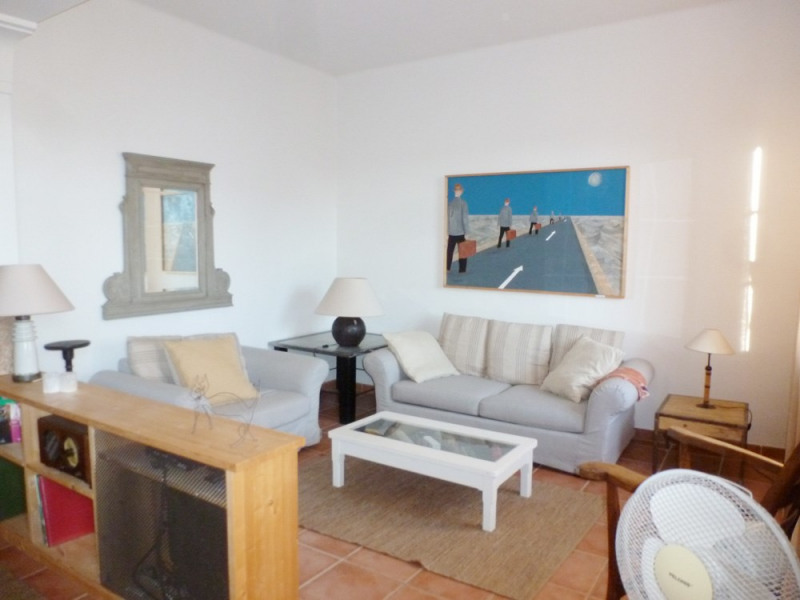 Vente appartement Avignon 310 000€ - Photo 5