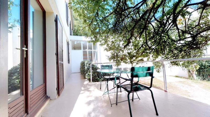 Vente maison / villa Chatenay malabry 950000€ - Photo 5