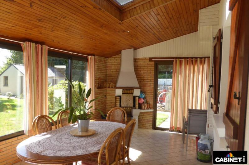 Vente maison / villa Vigneux de bretagne 318900€ - Photo 5