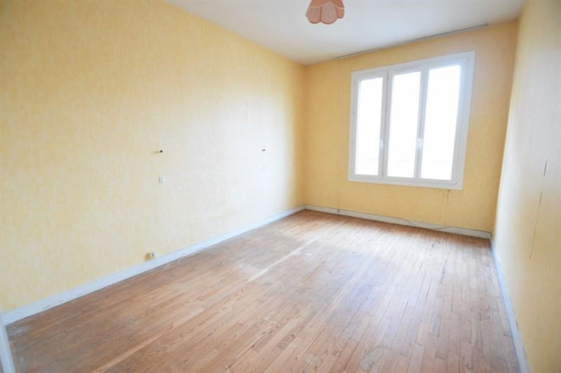 Vente appartement Brest 154 400€ - Photo 3