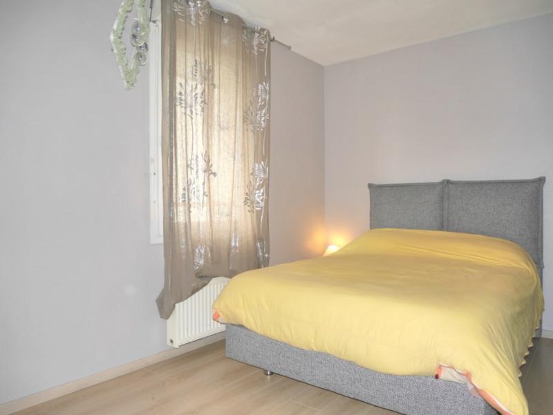 Vente maison / villa Montgermont 249900€ - Photo 6