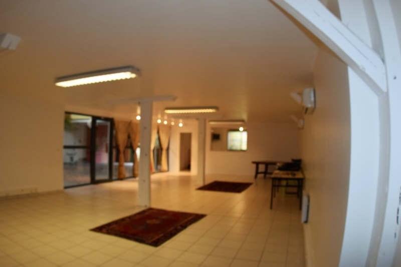 Sale building Limoges 390000€ - Picture 3