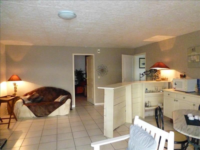 Sale house / villa Puyoo 463000€ - Picture 10