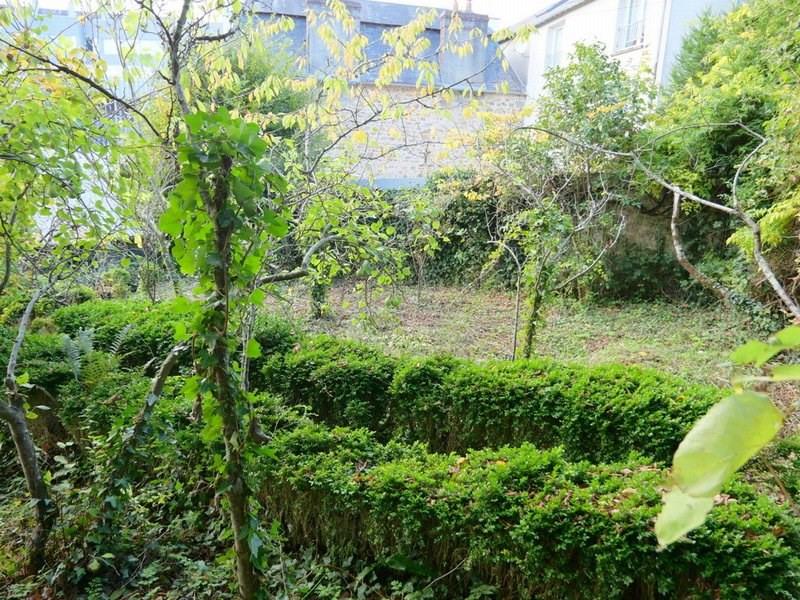 Vendita terreno Coutances 59000€ - Fotografia 5