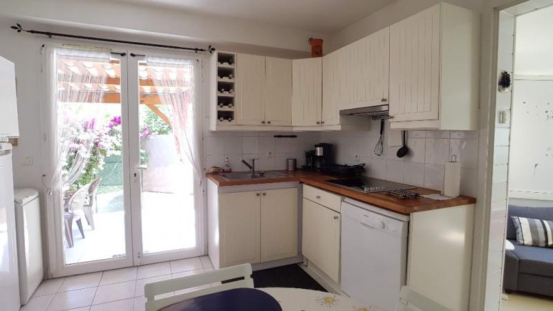 Vente maison / villa La londe les maures 273000€ - Photo 1