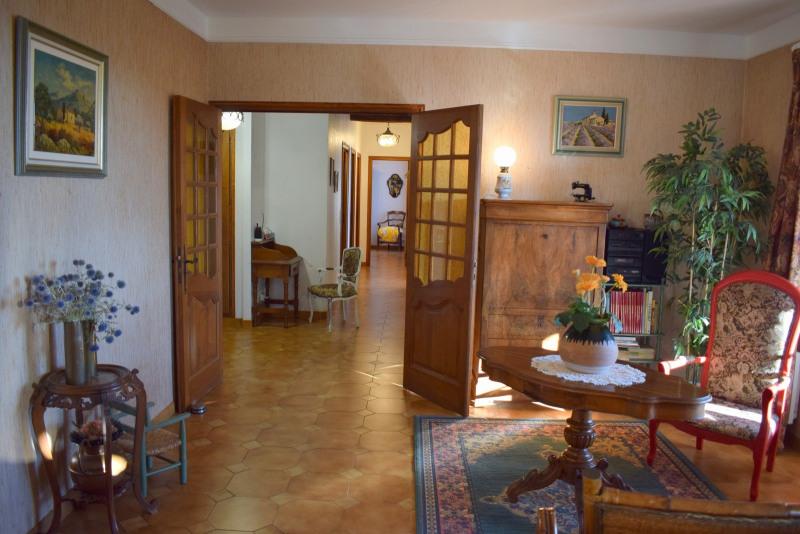 Продажa дом Seillans 448000€ - Фото 20