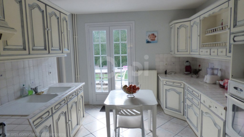Sale house / villa Charleval 215 000€ - Picture 3