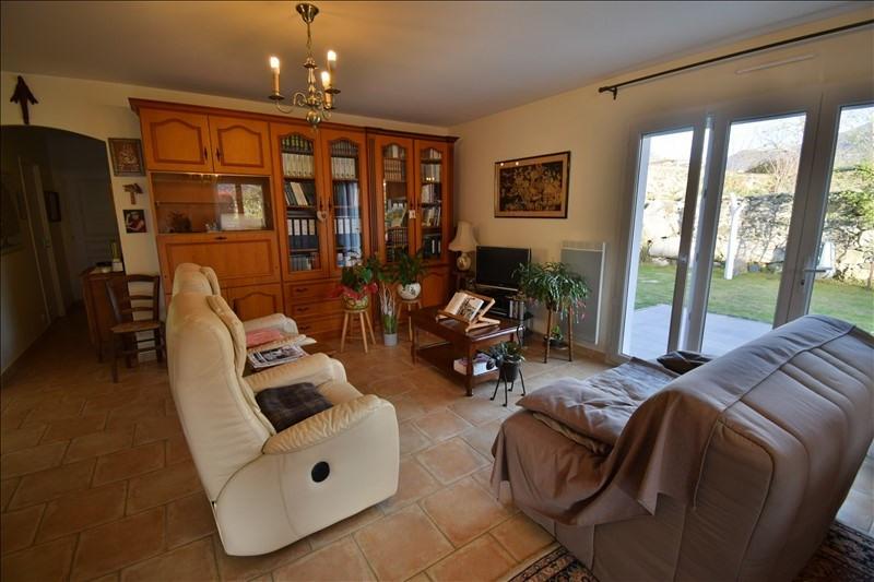 Vente maison / villa Arudy 363000€ - Photo 2