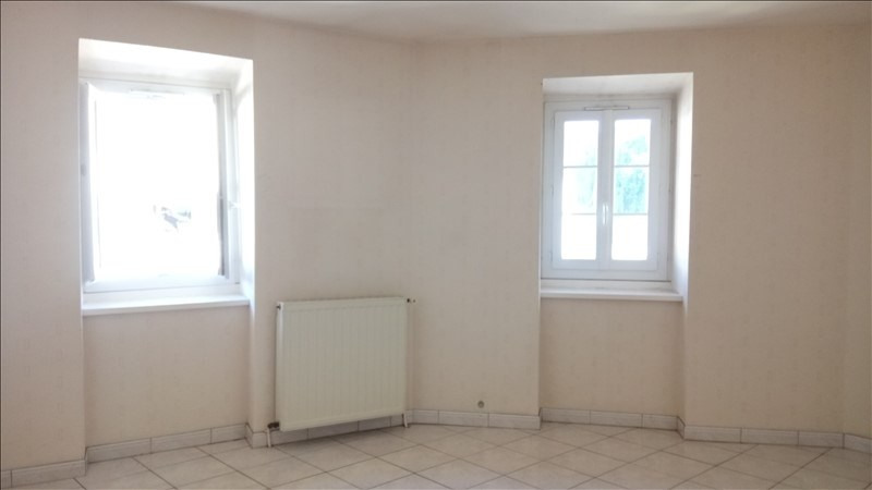 Location appartement Bayonne 482€ CC - Photo 3