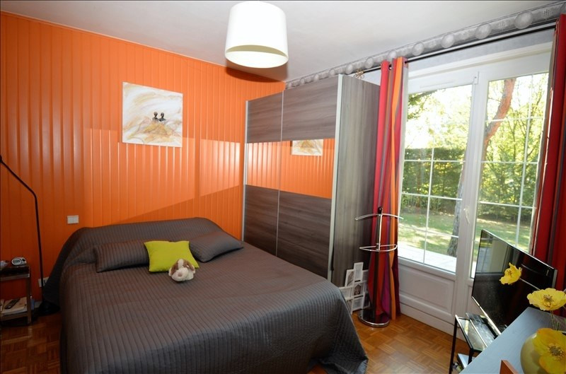 Deluxe sale house / villa Marcy l etoile 730000€ - Picture 9