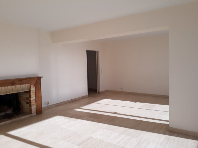 Rental apartment Limoges 850€ CC - Picture 3