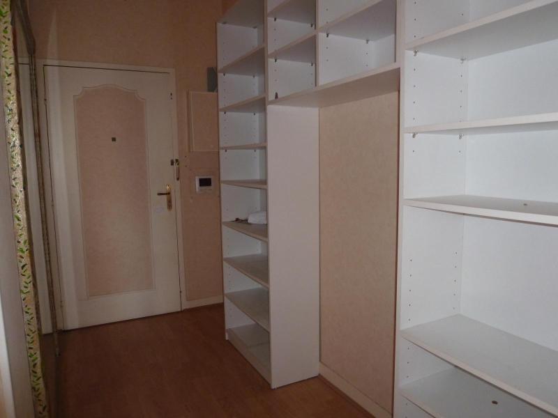 Vente appartement Vichy 200000€ - Photo 7