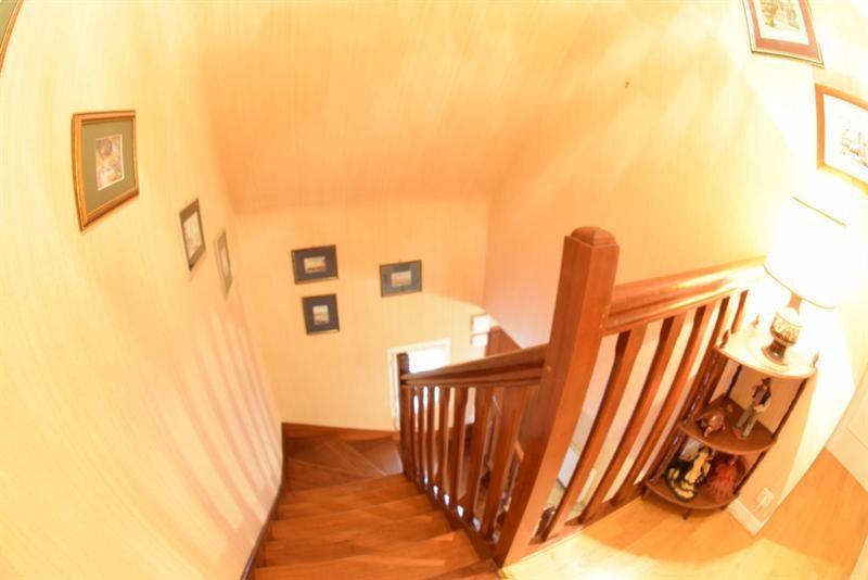 Venta  casa Brest 228800€ - Fotografía 4