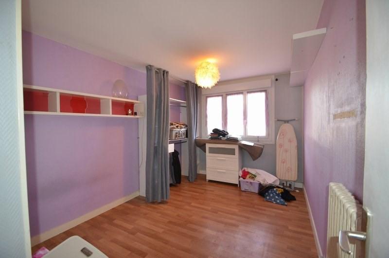 Revenda apartamento St lo 60000€ - Fotografia 3