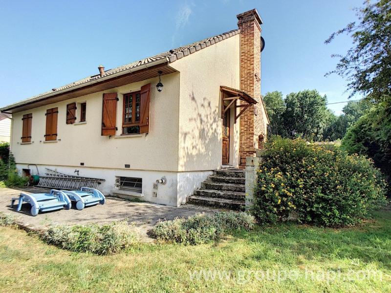 Verkoop  huis Chevrières 219000€ - Foto 2