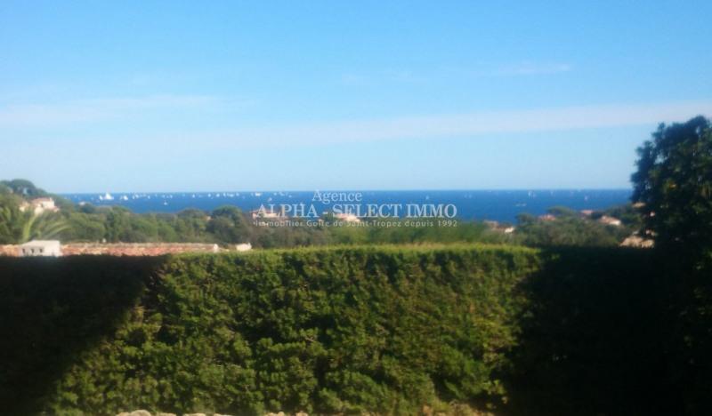 Vente de prestige maison / villa Sainte maxime 790000€ - Photo 3