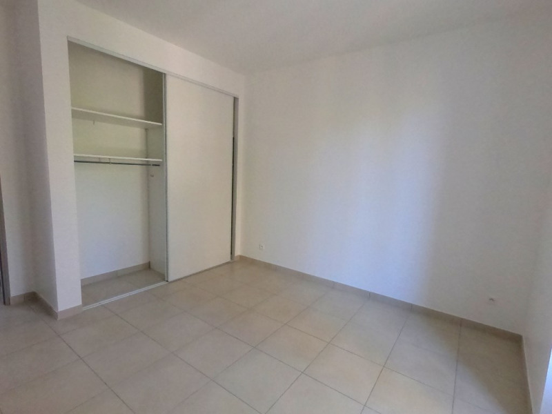 Location appartement Gardanne 850€ CC - Photo 8