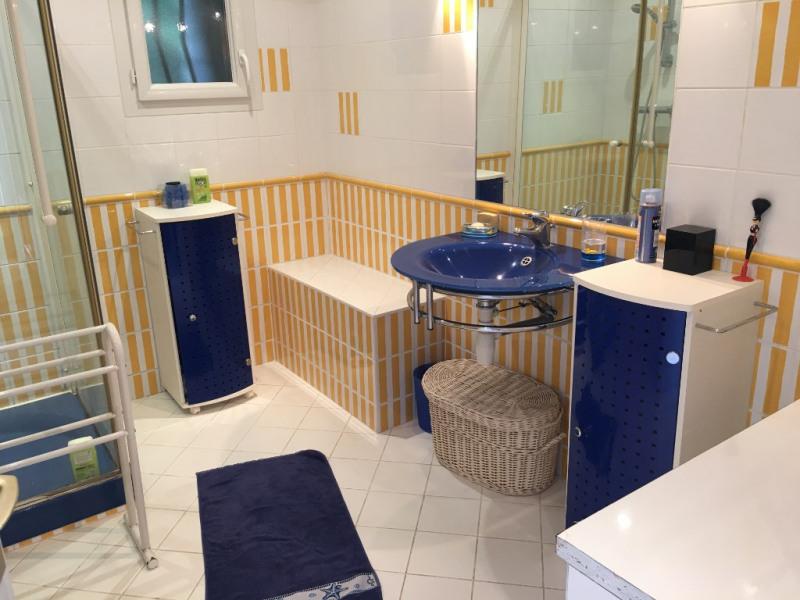 Deluxe sale house / villa Saint nazaire 551250€ - Picture 10