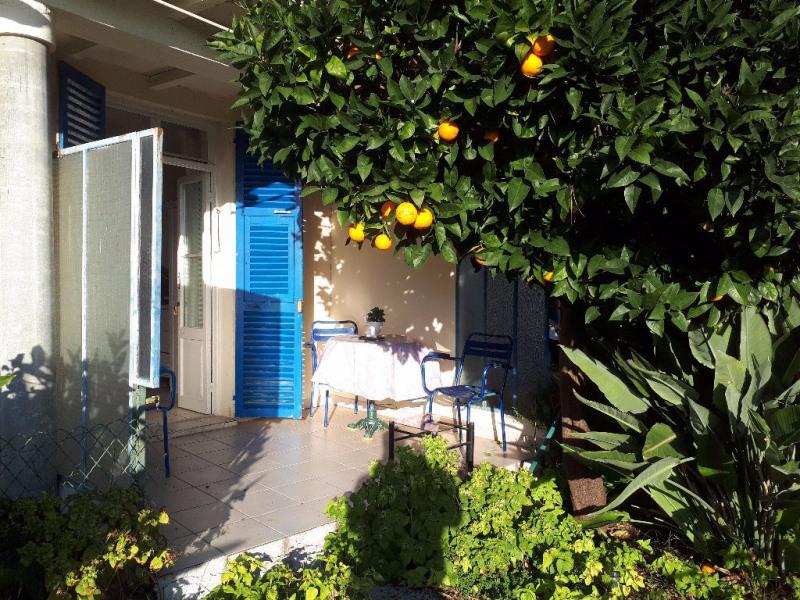 Vente maison / villa Menton 690000€ - Photo 10