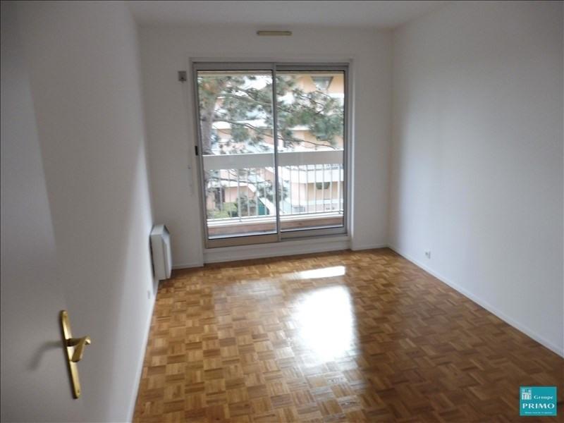 Vente appartement Verrieres le buisson 445000€ - Photo 9