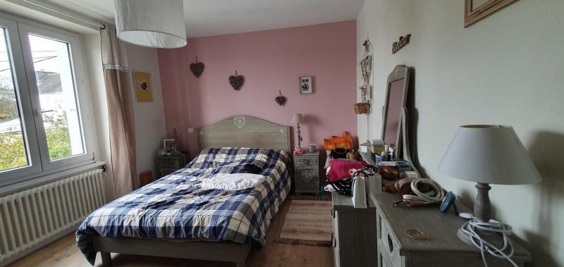 Sale house / villa Quimper 185500€ - Picture 9