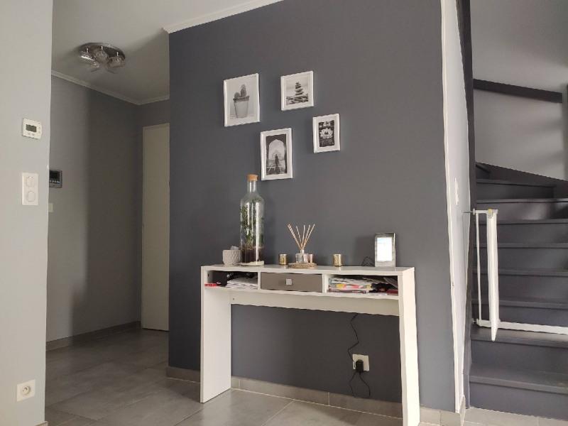 Vente maison / villa Castelginest 299500€ - Photo 5