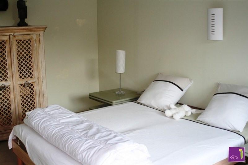 Immobile residenziali di prestigio casa Uzes 845000€ - Fotografia 7