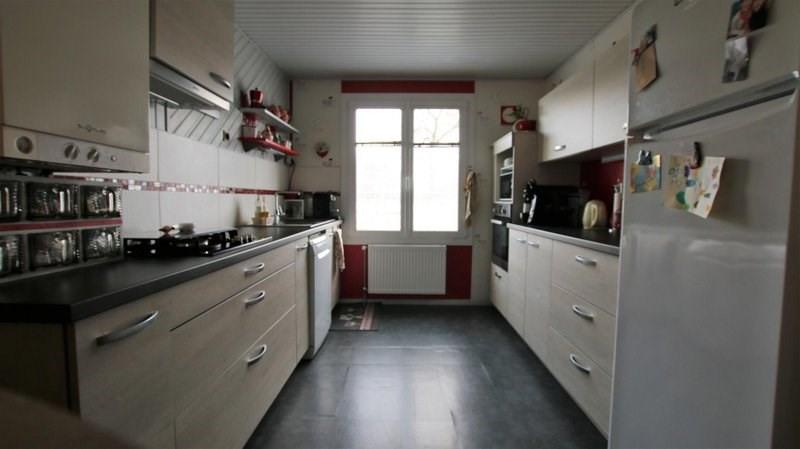 Vente maison / villa Châlons-en-champagne 191200€ - Photo 3