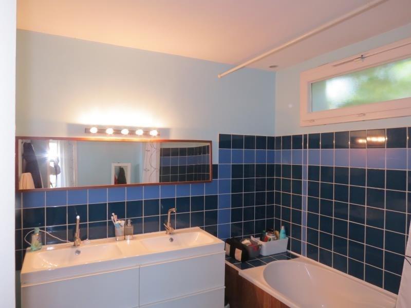 Vente maison / villa St leu la foret 486000€ - Photo 7