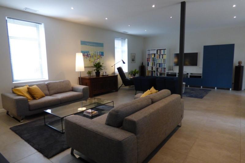 Vente maison / villa Romans sur isere 416000€ - Photo 4