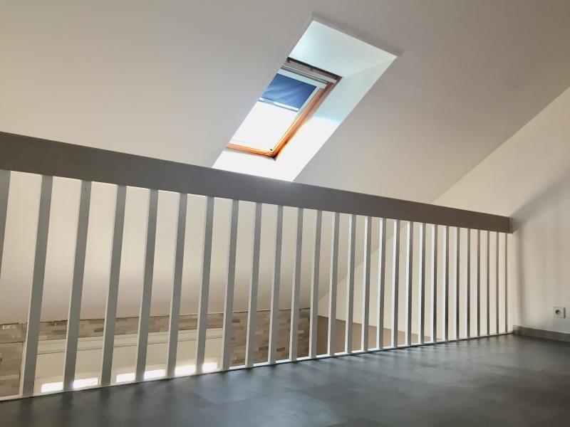 Sale house / villa St brieuc 147700€ - Picture 5