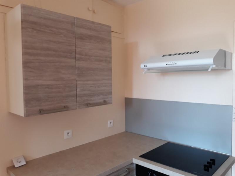 Sale apartment Biscarrosse 148000€ - Picture 13