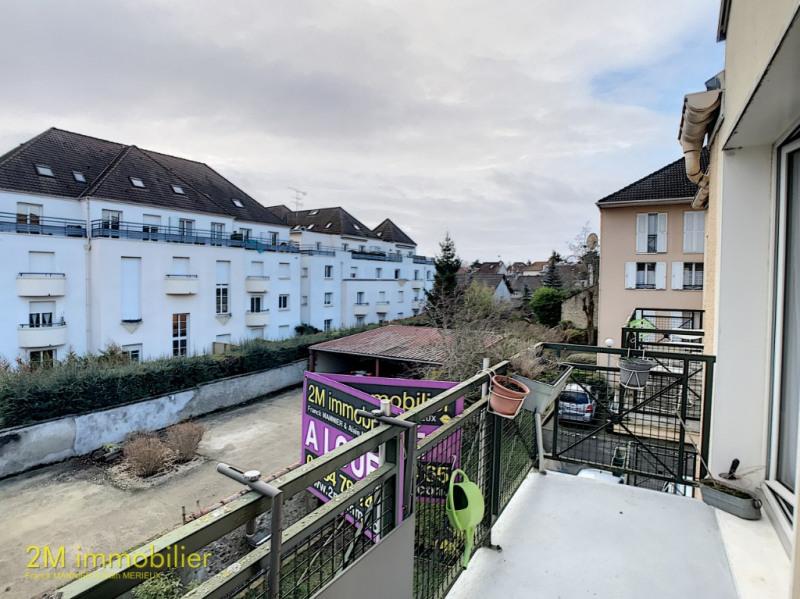 Location appartement Melun 690€ CC - Photo 3