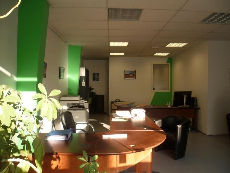 Sale building Montauban 395000€ - Picture 2