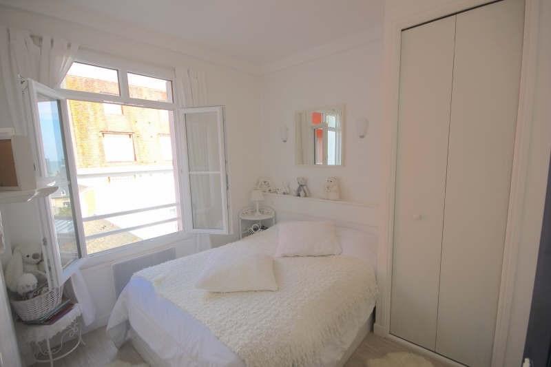 Sale apartment Villers sur mer 209000€ - Picture 8