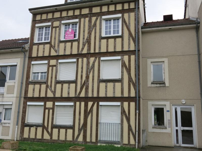 Location appartement St andre les vergers 750€ CC - Photo 12