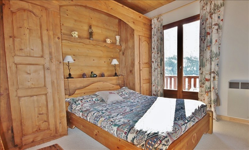 Vente de prestige maison / villa Villaret du nial 1325000€ - Photo 2