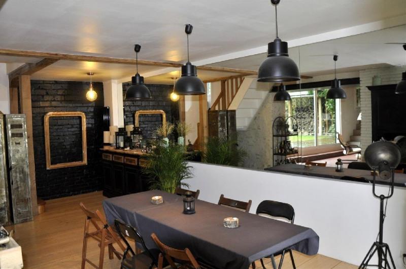 Vente maison / villa Le chatelet en brie 395000€ - Photo 4