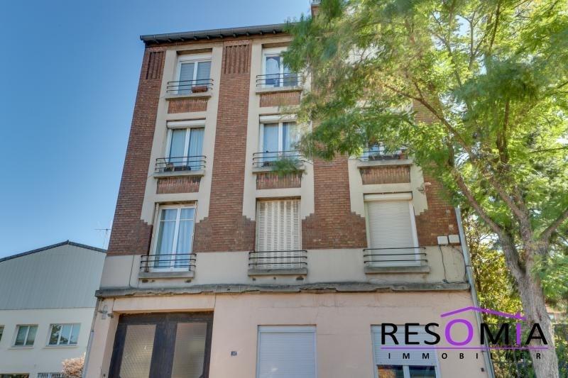 Venta  apartamento Chatillon 273000€ - Fotografía 7
