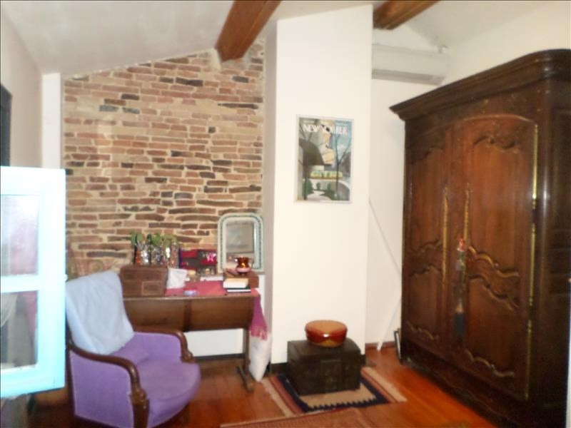 Vente maison / villa Castelnau d estretefonds 294000€ - Photo 5