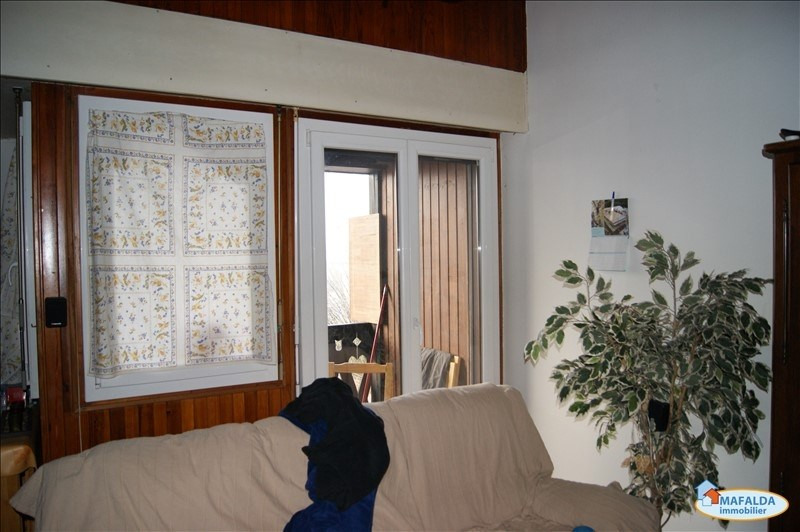 Sale apartment Thyez 125 000€ - Picture 3